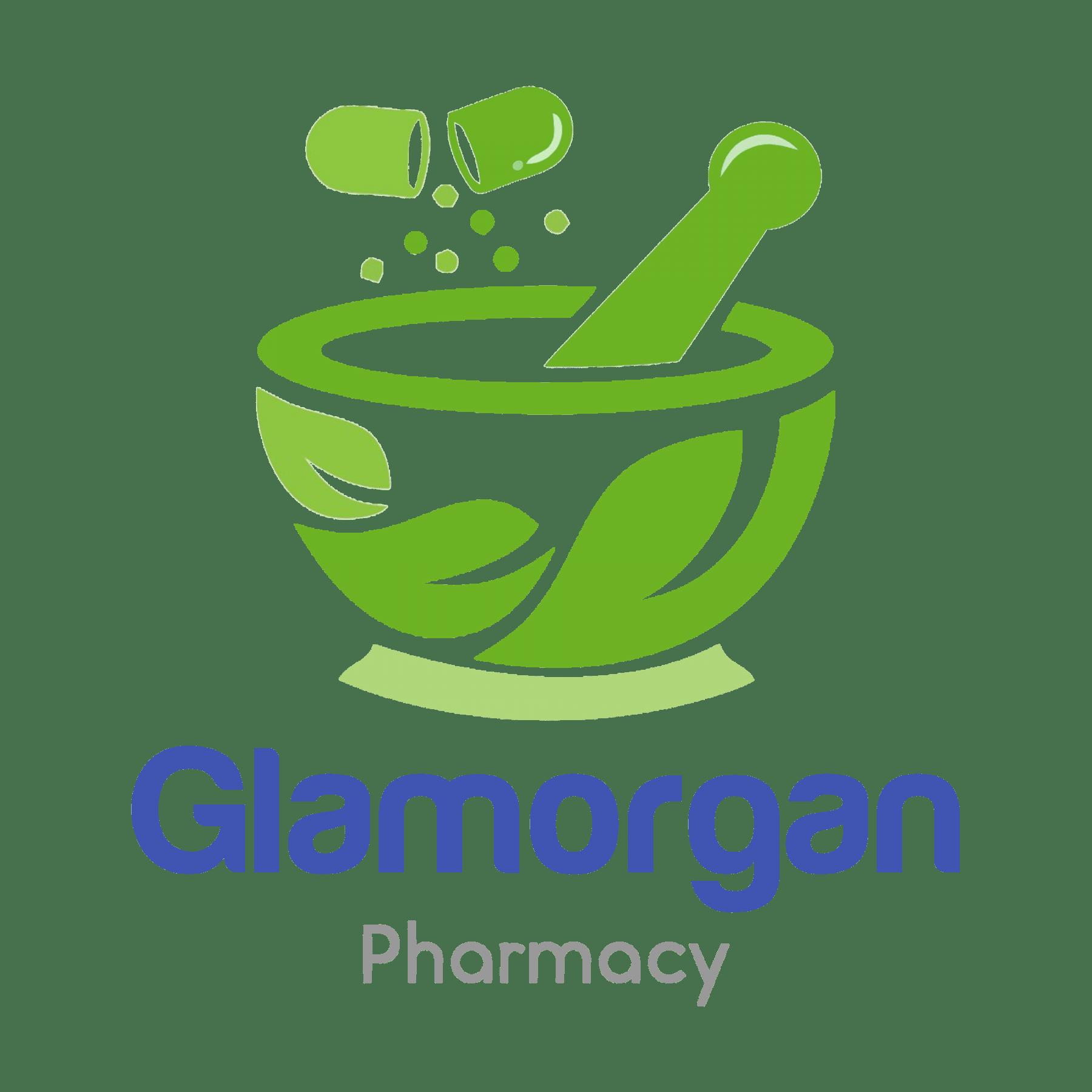 Glamorgan Pharmacy